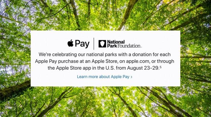 43931-85449-Apple-Pay-notice-xl.jpg
