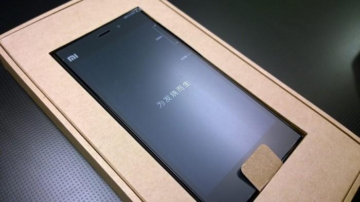 Xiaomi_Mi_3-1024x576.jpg