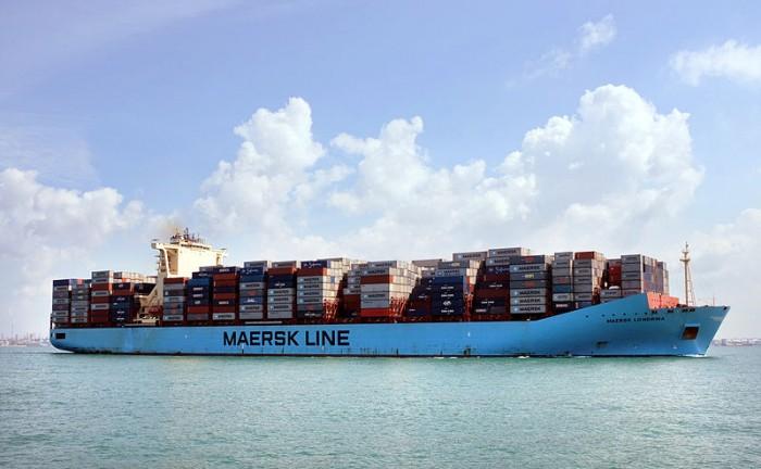 Maersk_Londrina_container_ship_(14783601347).jpg