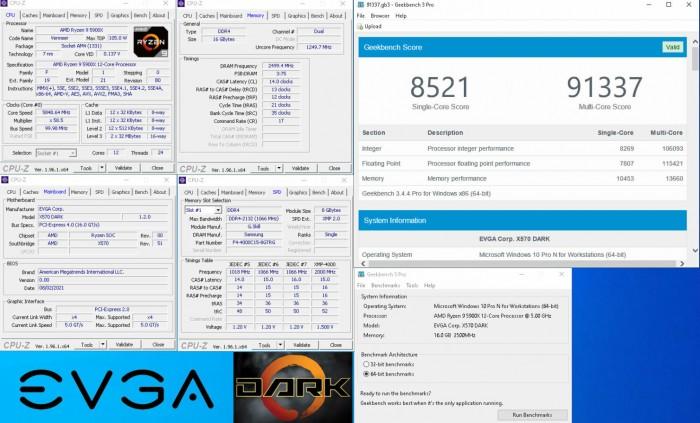 EVGA-X570-DARK-Motherboard-_-AMD-Ryzen-Desktop-CPU-Overclocking-Benchmarks-_2-1480x894.jpg