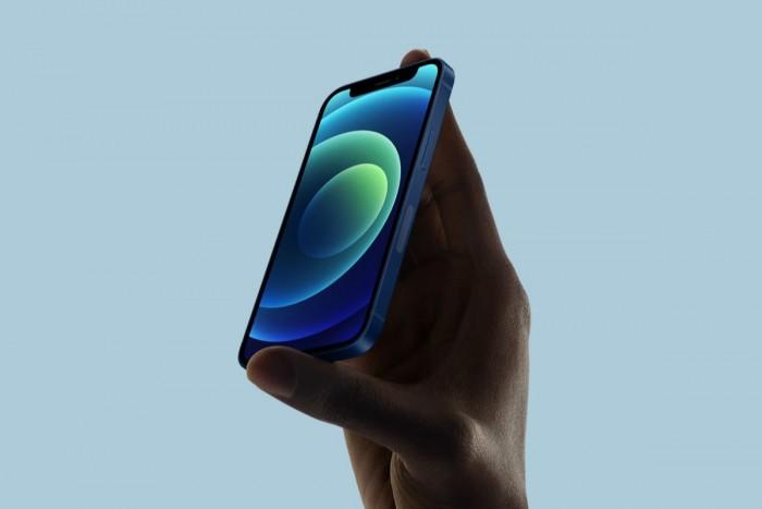 5G-mmWave-iPhone.jpg