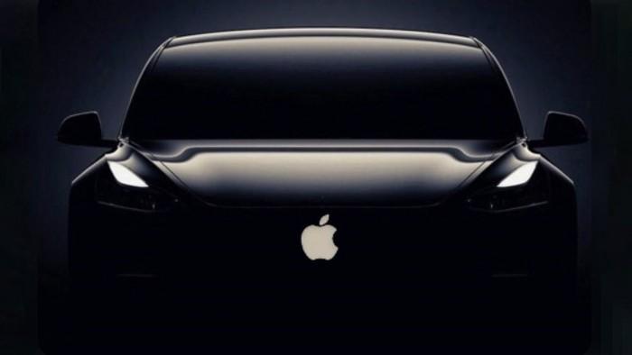 44000-85552-Apple-Car-Header-Image-xl.jpg