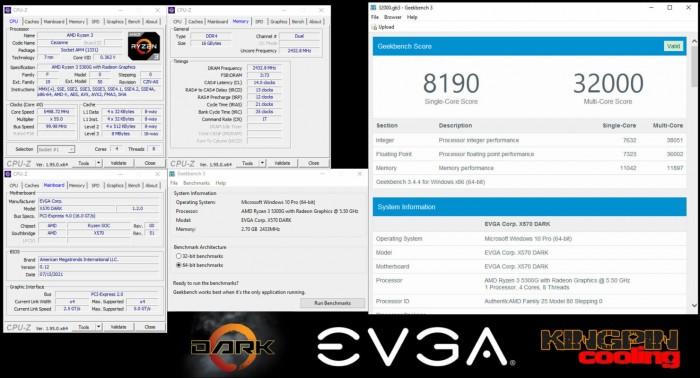 EVGA-X570-DARK-Motherboard-_-AMD-Ryzen-Desktop-CPU-Overclocking-Benchmarks-_4-1480x799.jpg