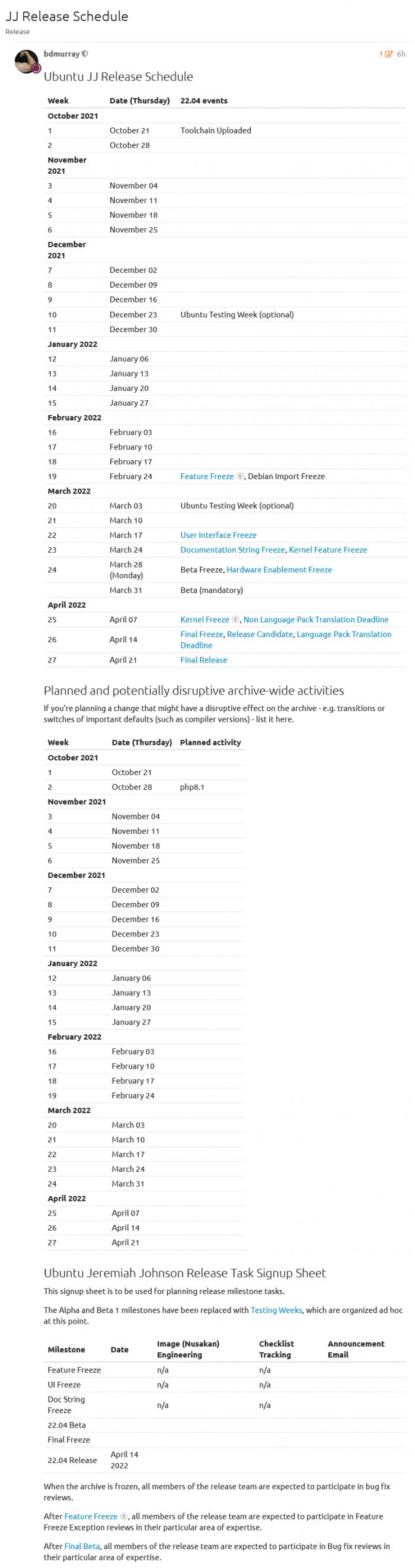 Screenshot 2021-08-27 at 14-12-25 JJ Release Schedule.png