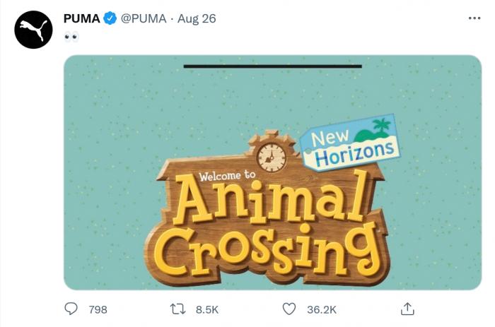 Screenshot_2021-08-28 PUMA on Twitter.png