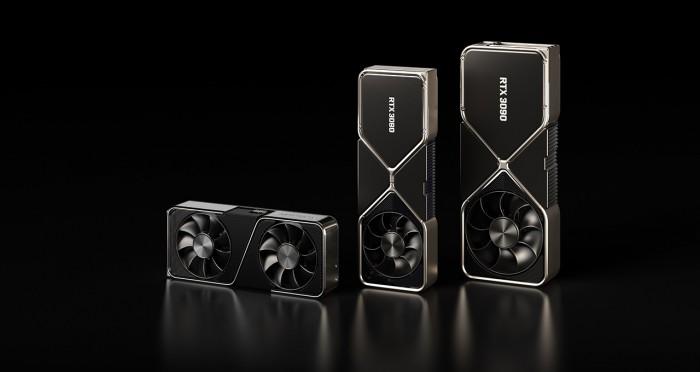 NVIDIA-GeForce-RTX-30-Series-Lineup.jpg