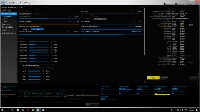 Intel-XTU-Alder-Lake-S-Desktop-CPU-DDR5-Memory-Overclocking-Support-_3.png