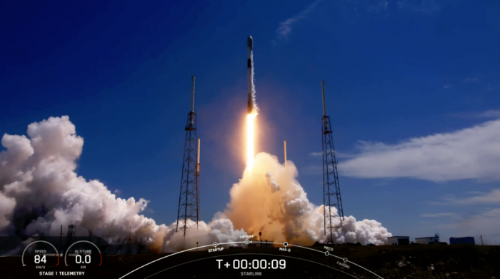 STARLINK-MAY-2021-LAUNCH-1030x575.png
