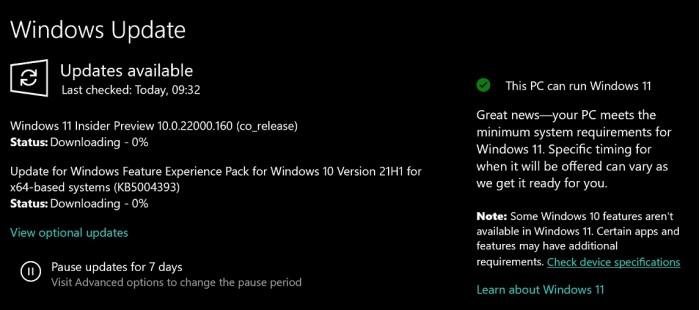 Windows-11-compatibility-message.jpg