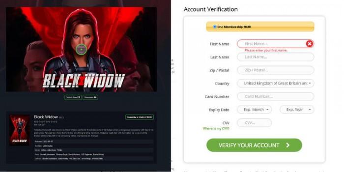 black-widow-scam.jpg