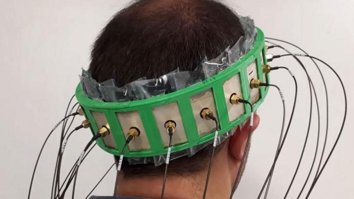 stroke-smart-helmet-1280x720.jpg