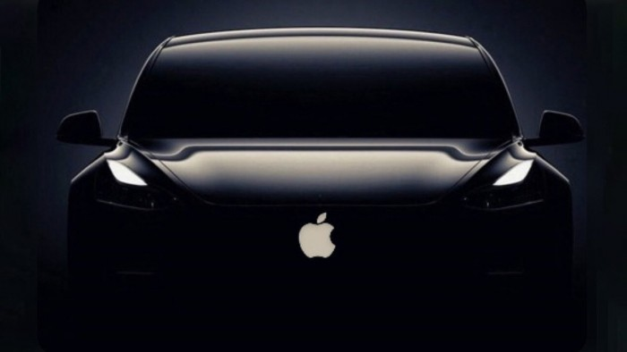 44127-85779-Apple-Car-Header-Image-xl.jpg