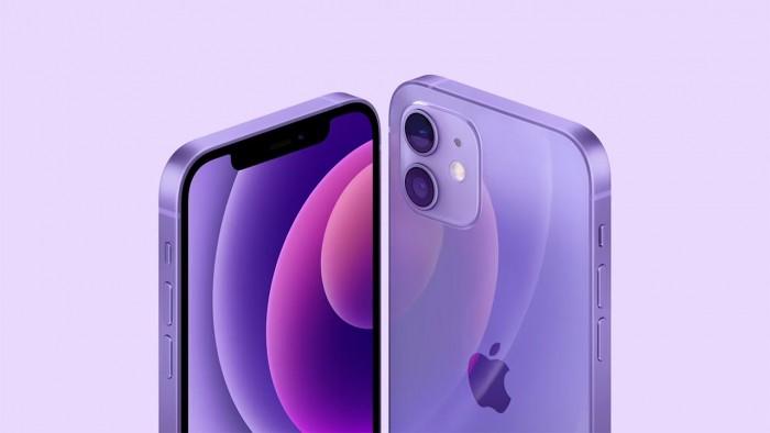 41498-80469-purple-1-xl.jpg