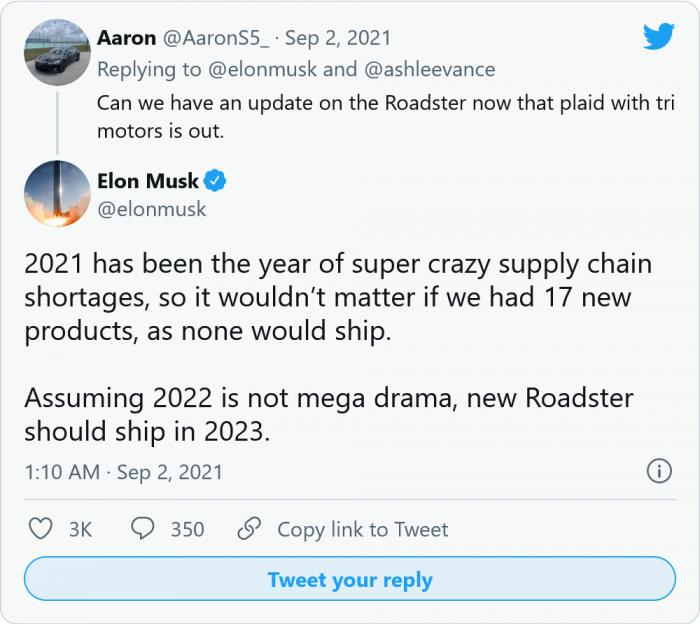 Screenshot_2021-09-02 Tesla's Roadster delayed again, Musk says.png