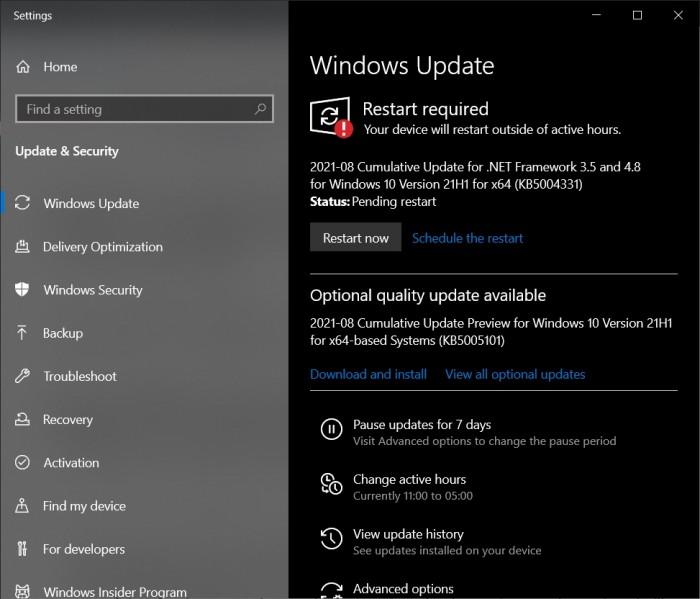 KB5005101-Windows-Update.jpg