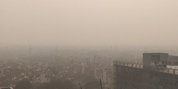 800px-Delhi_air_pollution_2019.jpg