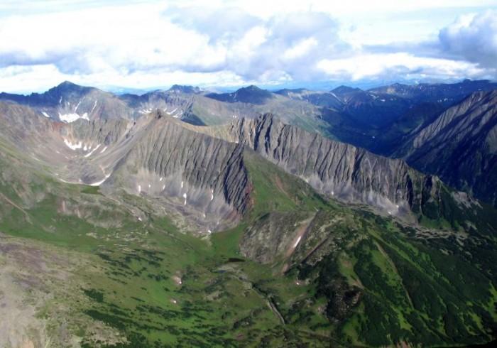 Kamchatka-Erosion-777x544.jpg