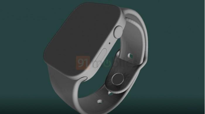 44228-85910-44076-85694-43811-85211-000-lead-Apple-Watch-Series-7-render-xl-xl-xl.jpg