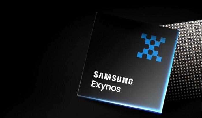 Exynos.jpg