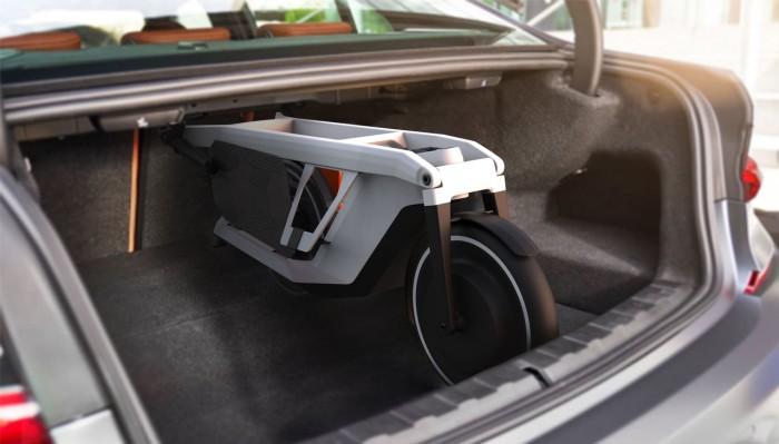 bmw-micromobility-5.jpg