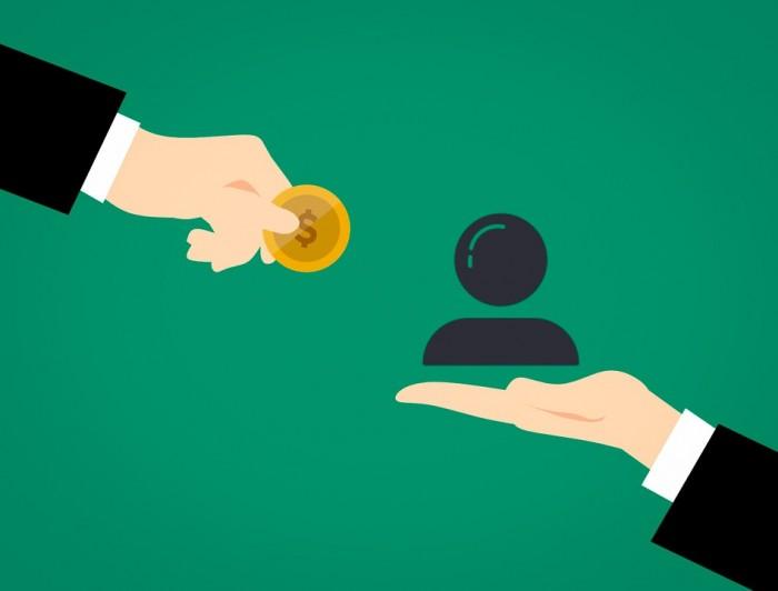 Employment-Agency-Job-Fair-Outsource-Recruitment-3182373.jpg