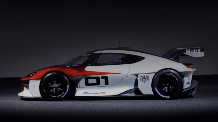 Porsche-Mission-R-1280x720.jpeg