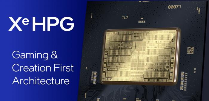 Intel-ARC-Alchemist-GPU-Official.png