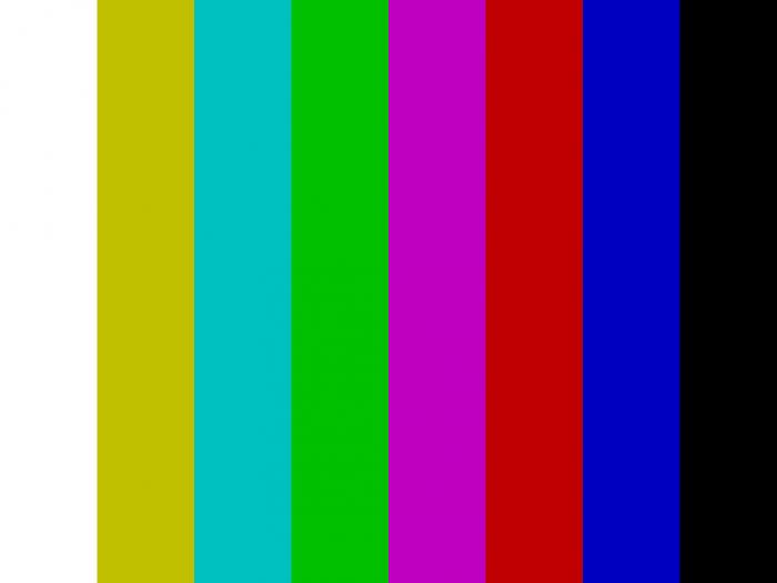768px-EBU_Colorbars.svg.png