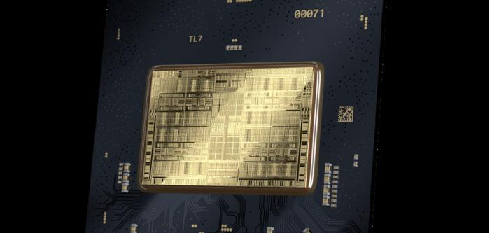 Intel-ARC-Alchemist-GPU-Render.png