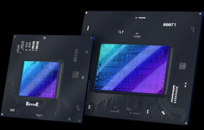 Intel-ARC-Alchemist-GPU-1.png