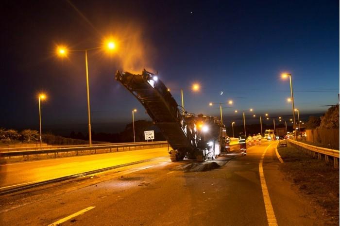 1631168423_graphene-asphalt.jpg