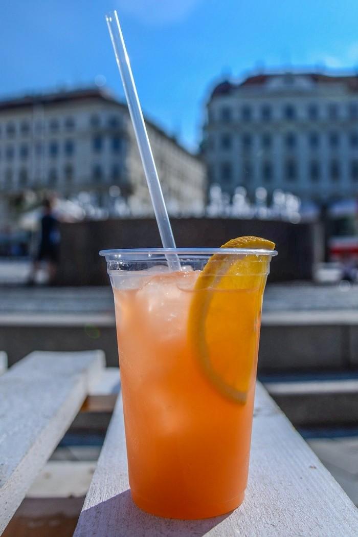 drink-1863893_1280.jpg