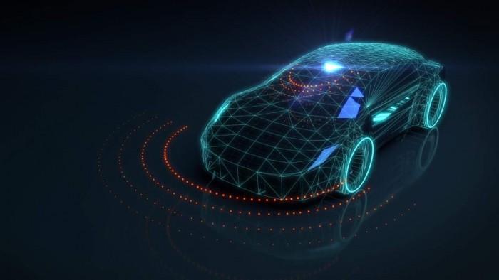nasa-tests-autonomous-car-tech-tired-drivers-1280x720.jpg