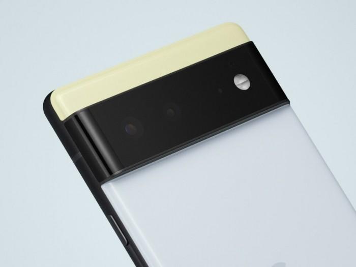 Pixel-6-2-1030x773-1.jpg