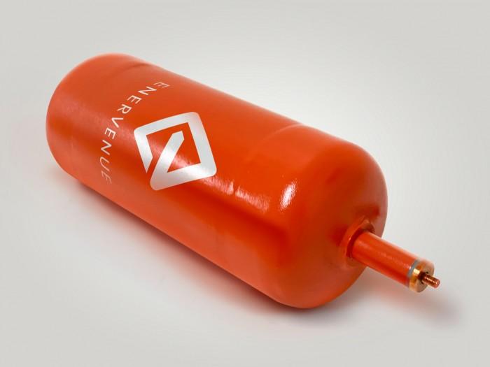 EnerVenue-battery.jpg