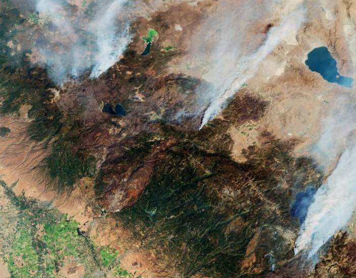 California-Fires-2021-777x607.jpg