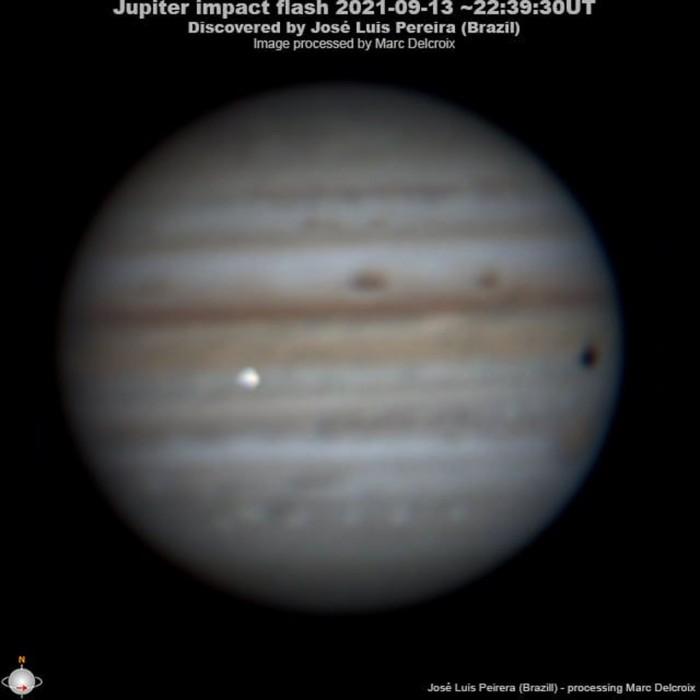 jupiter-impact-full.jpg