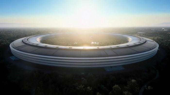 44500-86410-Apple-Park-Featured-xl.jpg