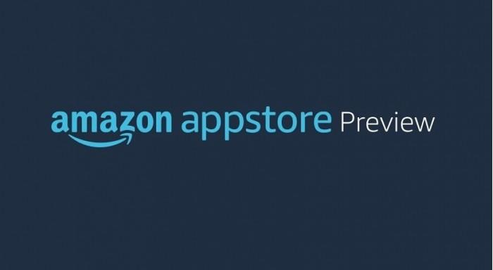 Amazon-Appstore.jpg