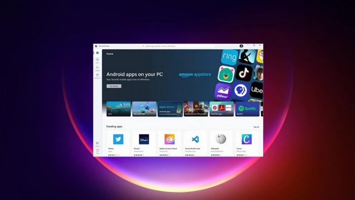 Windows-11-app-store-leak.jpg