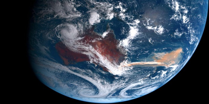 2019-20-Australian-Wildfires-From-Space.jpg