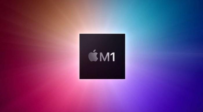 Apple-M1-chip-for-ARM-Macs.jpeg