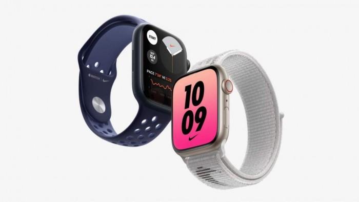 apple-watch-7-nike-1280x720.jpg