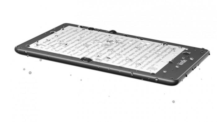 Kindle-Paperwhite-Signature-Edition-Waterproof.jpg
