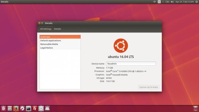 ubuntu16.png