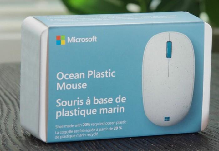 Microsoft-Ocean-Plastic-Mouse-1200x832.jpg