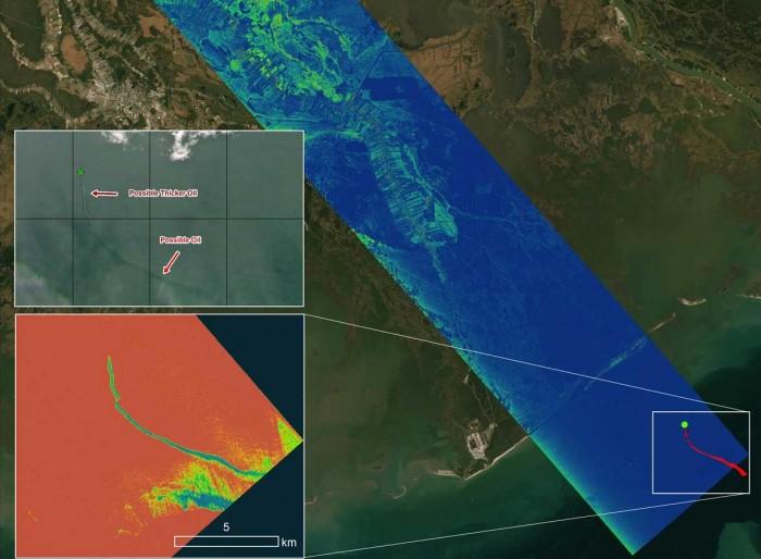 Delta-X-Oil-Slick-Port-Fourchon-Louisiana.jpg