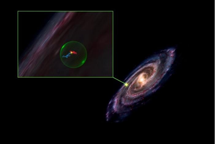 Perseus-Taurus-Supershell-in-Space-777x520.jpg