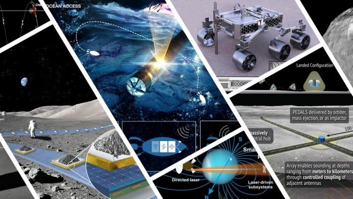 2021-NASA-Innovative-Advanced-Concepts.jpg