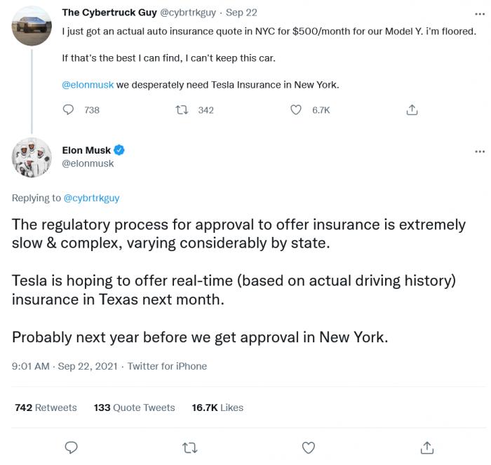 Screenshot_2021-09-23 Elon Musk on Twitter.png